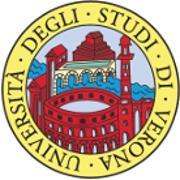 Logo_Univr_180